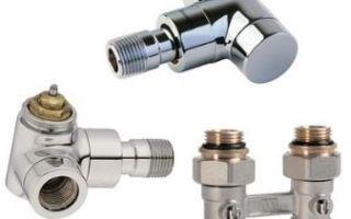 Как делают наркоз при лапароскопии маточных труб