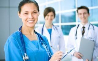 Трубная беременность операции при внематочной беременности