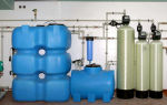 О способах и методиках очистки воды из скважины