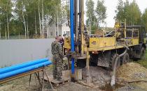 Способы проведения автономного водоснабжения для частного дома