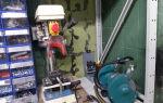Сервисные центры по ремонту насосного оборудования в москве