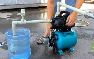 Фитинги для садового водопровода