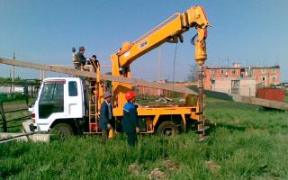 Компании сдающие в аренду ямобур в челябинске