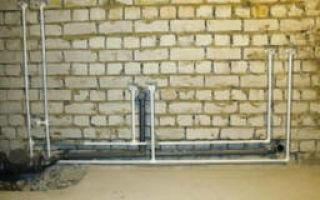 Хомут ремонтный для труб в самаре