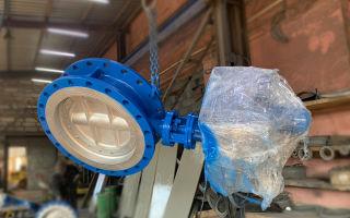 Какие работы выполняются при текущем ремонте запорной арматуры