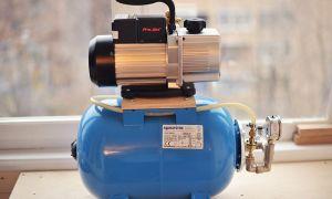 Все что нужно знать о вакуумных насосах для откачки воздуха