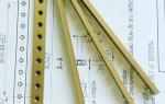 Производство фитингов большого диаметра