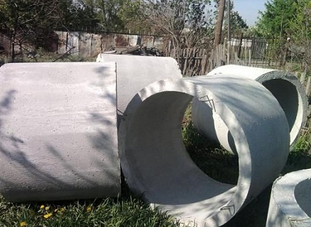 Гидро Гуру » Уменьшился уровень воды в колодце