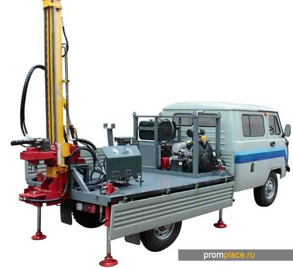 Список производителей конвейерного оборудования элеватор asa dental