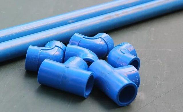 Диаметр полипропиленовых труб для дачи