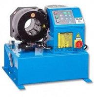 Аппарат для фитингов высокого давления