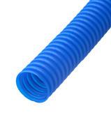 Фитинги из пластика для металлопластиковых труб