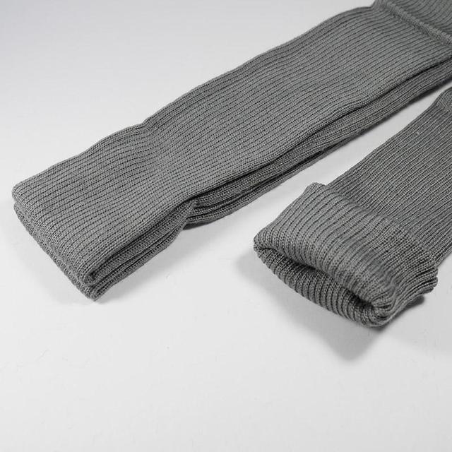 Ткань труба для пошива