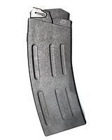 Сайга 12 исп 030 с трубчатым прикладом