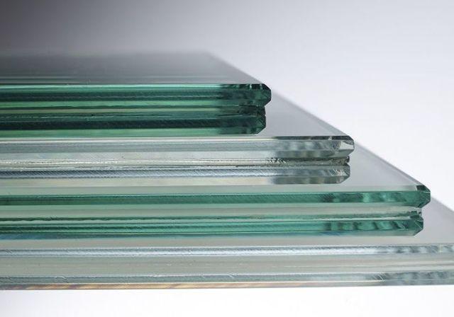 Запорная арматура створки пластиковых окон