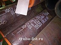 Труба 114 в ижевске