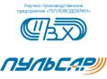 Фитинги sanext в новосибирске