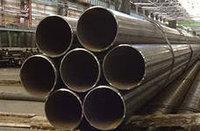 Труба стальная электросварная гост 10704 91 в петербурге