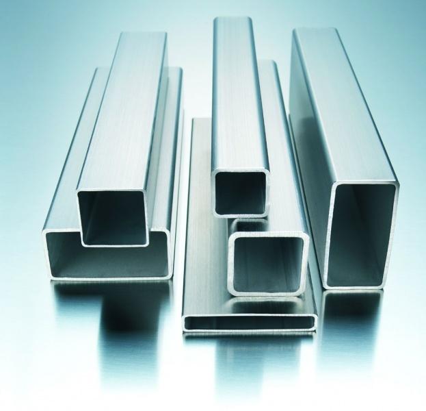Давление для алюминиевых труб