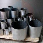 Детали трубопровода в волгограде