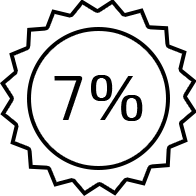 Компрессионные фитинги пнд полимер лтд