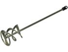 Сверло эксперт алмазное трубчатое p60 25 мм по кафелю зубр 29850 25