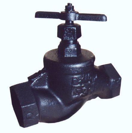 Сильно шумит вода в трубах у соседей