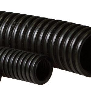 Сантехнические трубы из пнд