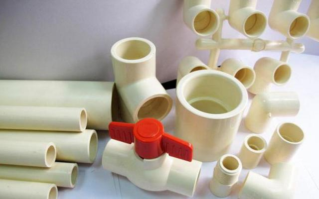 Сделать отопление в частном доме диаметр труб