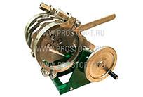 Сварочные аппараты по полиэтиленовым трубам в казани