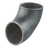 Фитинги для труб диаметр 100