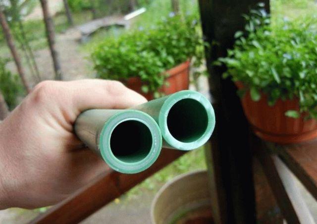 Технопоинт паяльник для полипропиленовых труб
