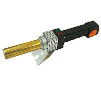 Сварочный аппарат для полипропиленовых труб в ижевске