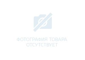 Соединитель с пресс фитингом valtec