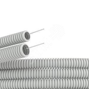 Dkc труба стальная 50мм