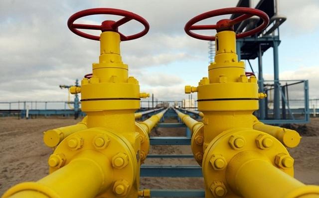 Цвет трубопроводов азота по госту