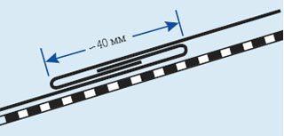 Фальцевые трубы как это