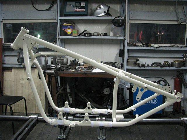 Труба 110 стальная характеристики