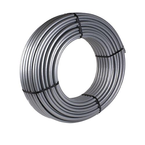 Фитинги для металлопластиковых pexal