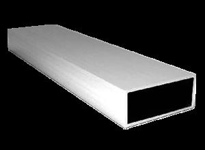 Труба эсв вес 1 метра таблица