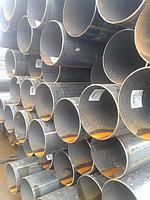 Труба стальная гост 10704 91 в саратове