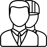 Фланец для труб корсис