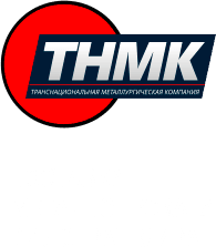 Титановые трубы продам титановую трубу