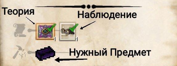 Система труб таумкрафт 6