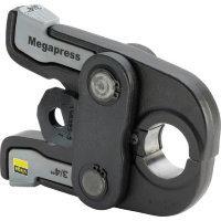 Ручной универсальный пресс аппарат для фитингов 12мм 20мм