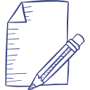 Толщина стенок профиля квадратной трубы