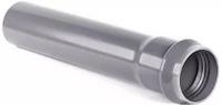 Труба 250 мм в белгороде