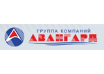 Производство запорной арматуры в нижегородской области