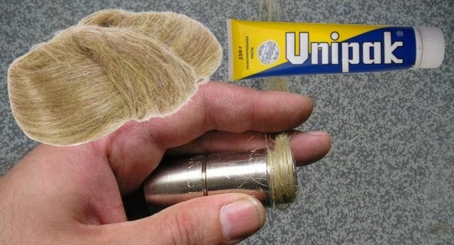 Сантехника соединения для трубопроводов