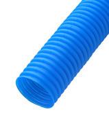Металлопластиковый фитинг с наружной резьбой